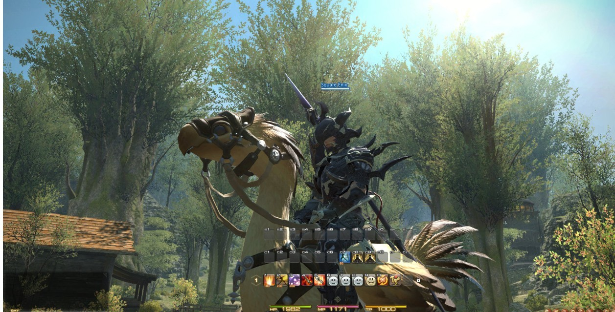 Guide leveling metier ff14 azratem el asesino de asesinos for Ffxiv fishing guide