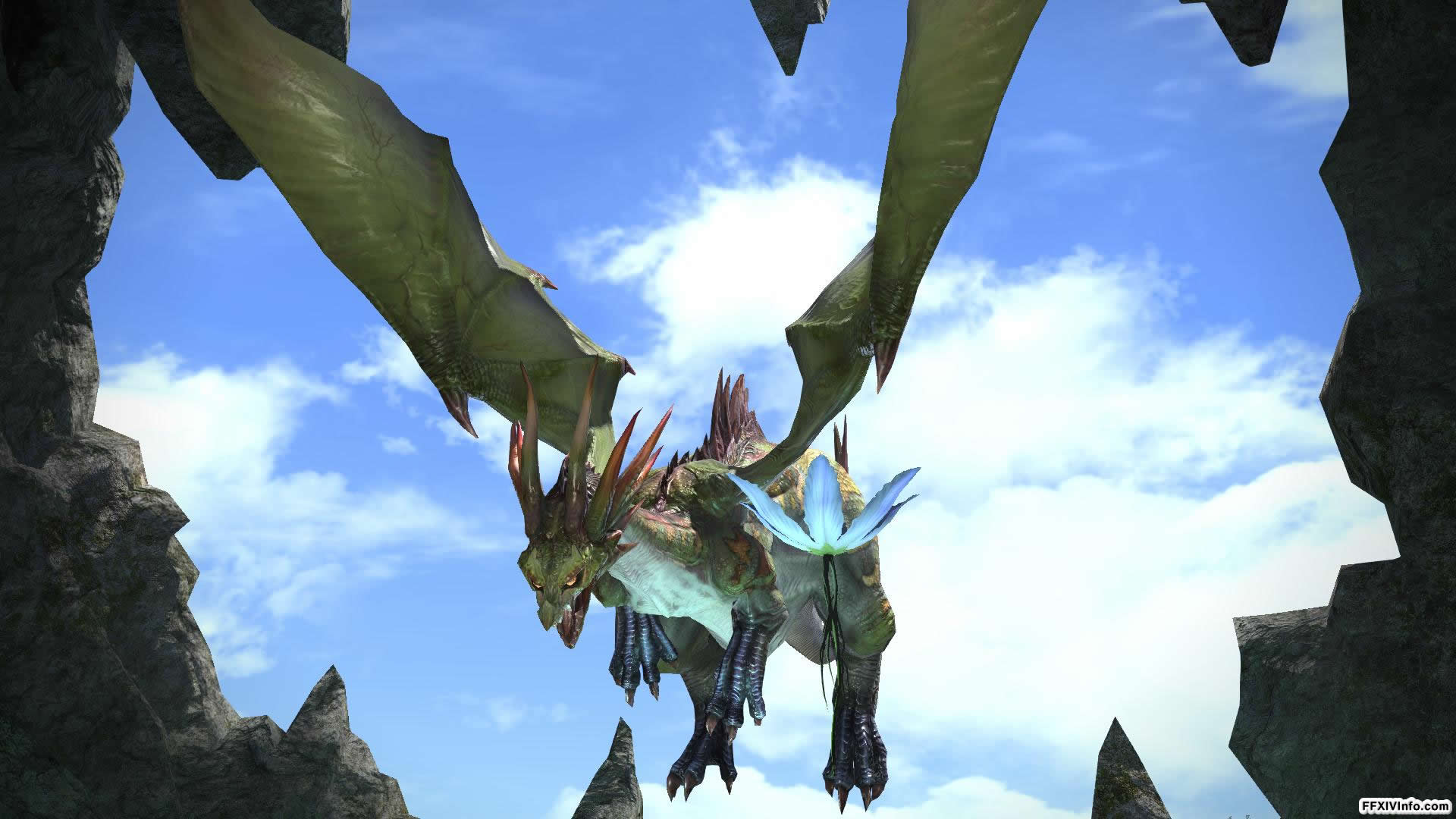 Buy safe FFXIV power leveling to level up your character in FFXIV ARR