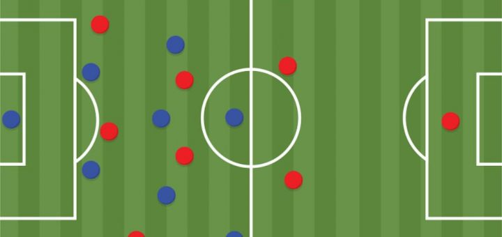 FIFA-20-3